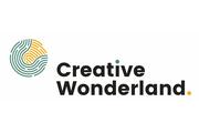 Creative Wonderland
