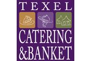 Texel Catering & Banket
