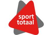 Sport Totaal
