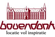 Conferentiecentrum & Hotel Bovendonk