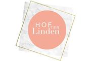 Hof Ter Linden