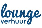 Loungeverhuur