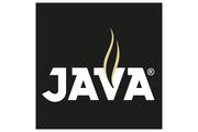 The JAVA Coffee Company