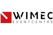 WIMEC