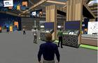 Slidefair | Virtual event platform