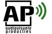 AP audiovisuele producties