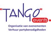 Tango events