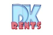 Dk-Rents