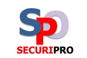 Securipro