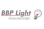 BBP Light bv - DSTTL Pulcinella Theater techniek