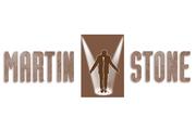 Martin Stone Entertainment