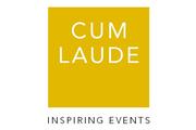 Cum Laude Events