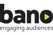 Bano Event Technology
