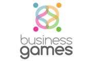 L.I.B. Businessgames bv - België