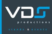VDS-Productions