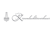 Chandelier Rental | Showlight bv