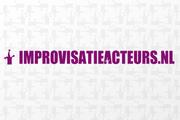 Improvisatieacteurs
