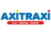 Axitraxi