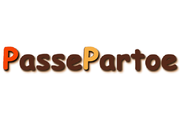 PassePartoe