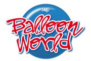 BalloonWorld