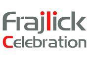 Frajlick Celebration