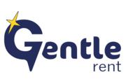 Gentle Podiumfaciliteiten B.V.