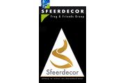 Frog & Friends Group / Sfeerdecor