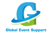Global Event Support