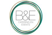 B&E Catering en Events