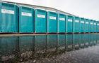 ECO Toilet bv