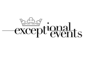 Exceptional Events