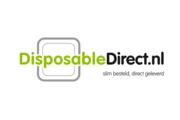 DisposableDirect