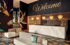 Van der Valk Hotel Beveren