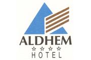 Aldhem Hotel ****