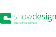 Showdesign