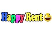 Happy Rent bv