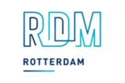RDM Rotterdam