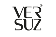 Versuz