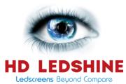 HD Ledshine