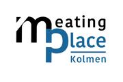 M-eating Place Kolmen