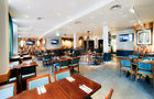 Hard Rock Cafe Antwerp