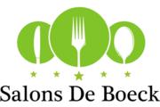 Salons De Boeck