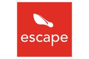 Escape Events