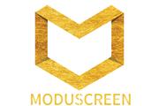 Moduscreen