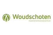 Woudschoten Hotel & Conferentiecentrum ***