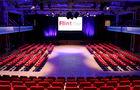Flint - theater, evenementen en congressen
