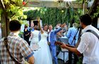Music for weddings and events