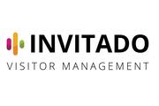Invitado Visitor Management