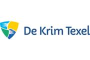 De Krim Texel Sales & Events
