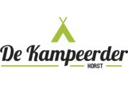 De Kampeerder Horst